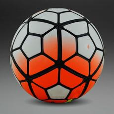 Soccer, soccerball, premier league, antislip
