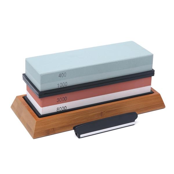 sharpeningstone, whetstoneknife, honingstone, whetstoneknifesharpener