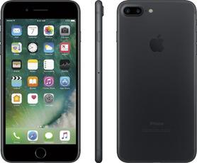 Smartphones, 128gb, Iphone 4, iphone 5
