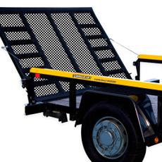 gorillaliftreplacementcable, liftpart, trailerrampspring, gate