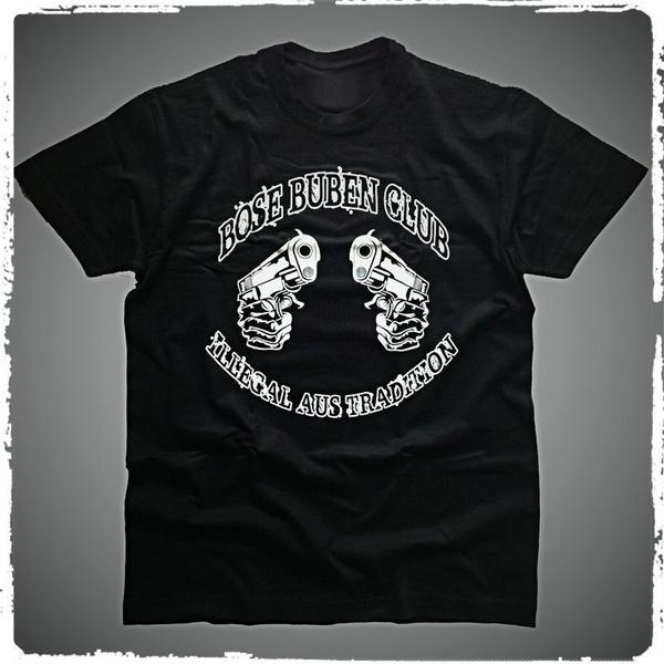 tattoo, men's cotton T-shirt, summerfashiontshirt, onecktshirt