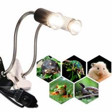 Turtle, petlightholder, Tank, aquariumlighting