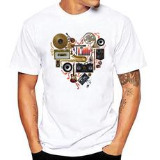 Summer, Funny T Shirt, Love, Shirt
