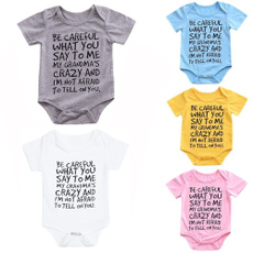 Shower, Baby Girl, baby clothing, babyromper