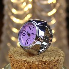 quartz, Jewelry, Elastic, quartz watch