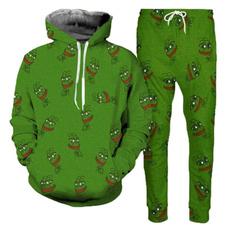 Funny, Fashion, unisex clothing, Winter