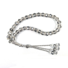 Muslim, rosary, Jewelry, tasbih
