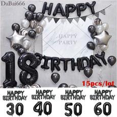 happybirthday, foilballoon, 30thbirthday, birthdayballoon