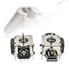 Playstation, PlayStation 3, Fashion, dualshock