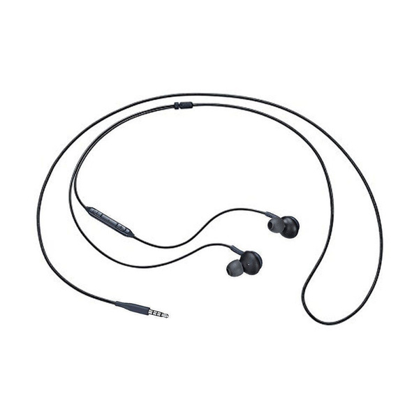 Headset, Earphone, Remote, Sports & Outdoors