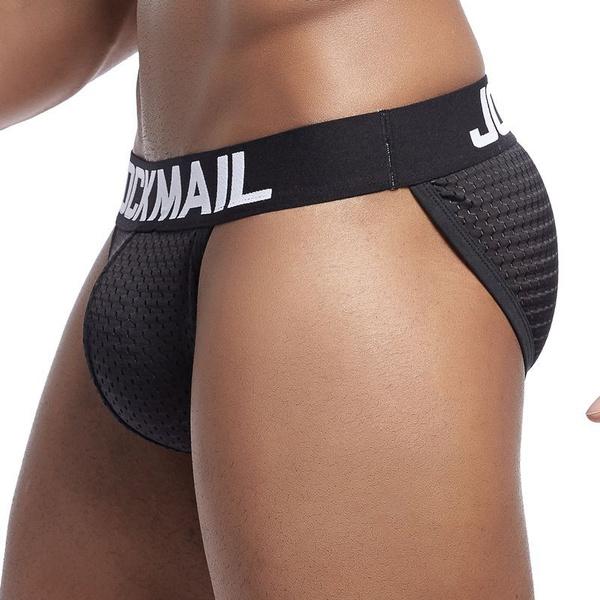 UnderwearMen, Underwear, sexy men's underwear, Summer