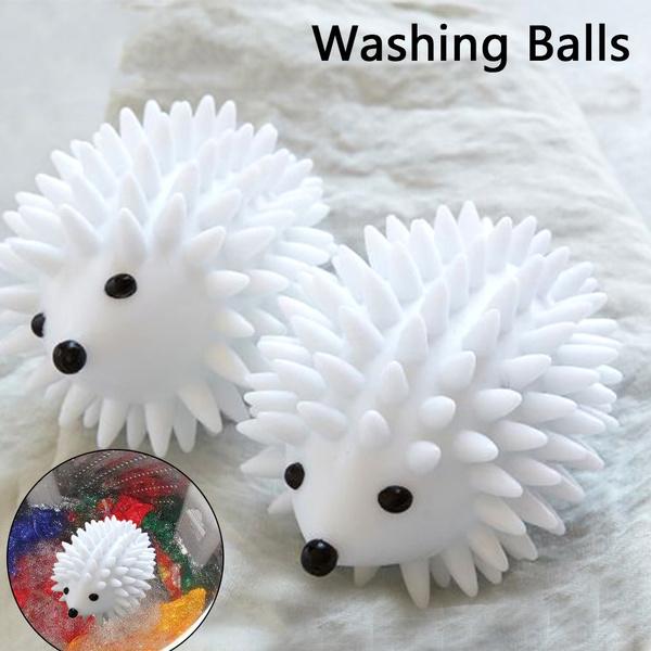 cleantool, Cleaner, washingball, washing