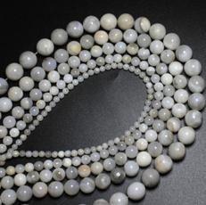 diyjewelry, Jewelry, naturalbead, white