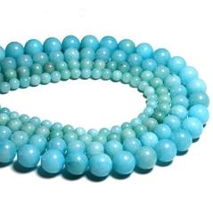 Blues, Turquoise, Jewelry, turquoisebead