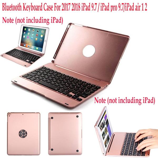 ipad, case, ipad97bluetoothkeyboard, Bluetooth