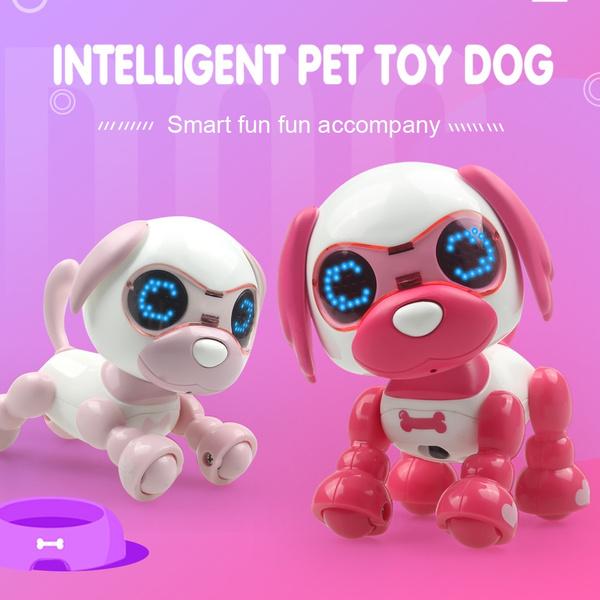 cute, Toy, cutetoy, doglover