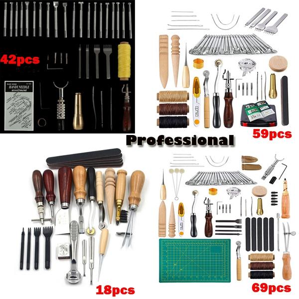 sewingtool, homeartsampcraft, leather, leathercrafttool