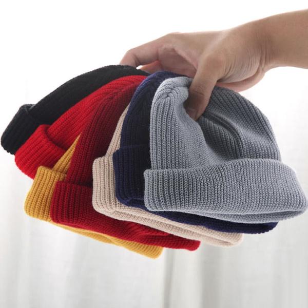 Warm Hat, Beanie, Fashion, unisex