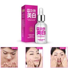 Beauty Makeup, hyaluronicacid, liquid, oilcontrol