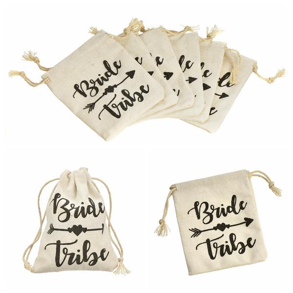 Kit, Shower, bridesmaidbag, Gifts