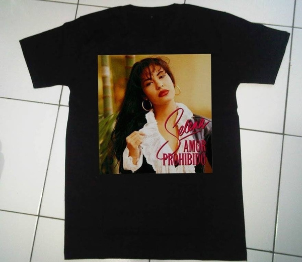 Shorts, Cotton T Shirt, populartop, hotsaletshirt