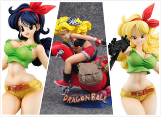 Toy, figure, Gifts, figural