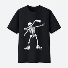 Hip-hop Style, loversgift, Funny T Shirt, Cotton Shirt
