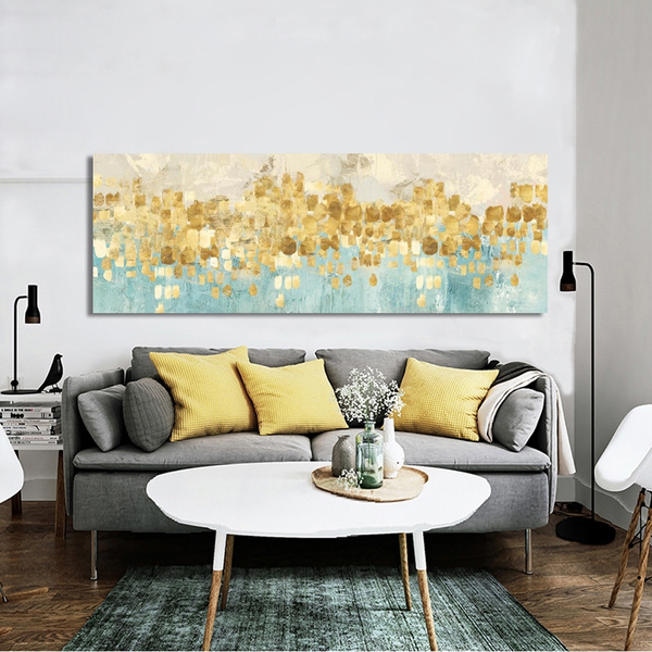 postersonthewall, modern abstract oil painting, canvaspainting, postersampprint
