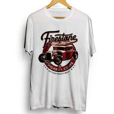 plaid shirt, uniquedesignshirt, Design, Slim Fit