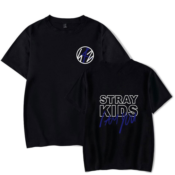 K-Pop, straykid, btsfanstop, shortsleevestshirt