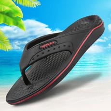 Summer, Flip Flops, Outdoor, indoorandoutdoorslipper
