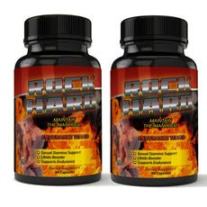 supplement, enhancement, Vitamins & Supplements, Herbal Supplements