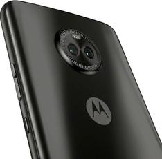 Смартфоны, cellularphone, black, Motorola