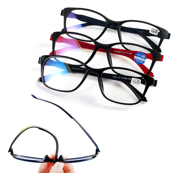 ultralight, bifocalreadingglasse, glassesforolderman, Goggles