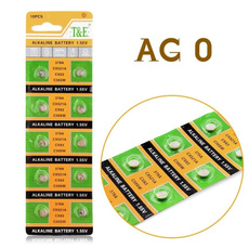 Toy, watchbattery, toybattery, ag0abattery