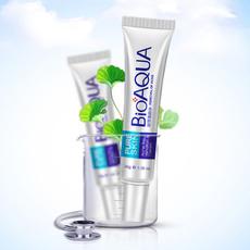 Plants, Beauty, Healthy, removevanishingpimple