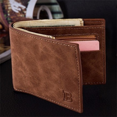 Fashion, cowhidemenwallet, Gifts For Men, Gifts
