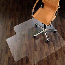 furniturefootpad, Office, antislippad, Home & Living