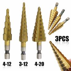 threadingtap, drilltapbit, handscrew, screwtap