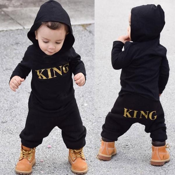 kids, kidsboysclothe, cottonbabyromper, Fashion