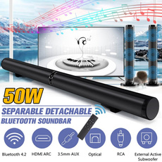 speakersbluetooth, wirelesssoundbar, bluetooth speaker, soundbarfortv
