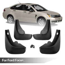 Ford, carsticket, mudflap, Cars