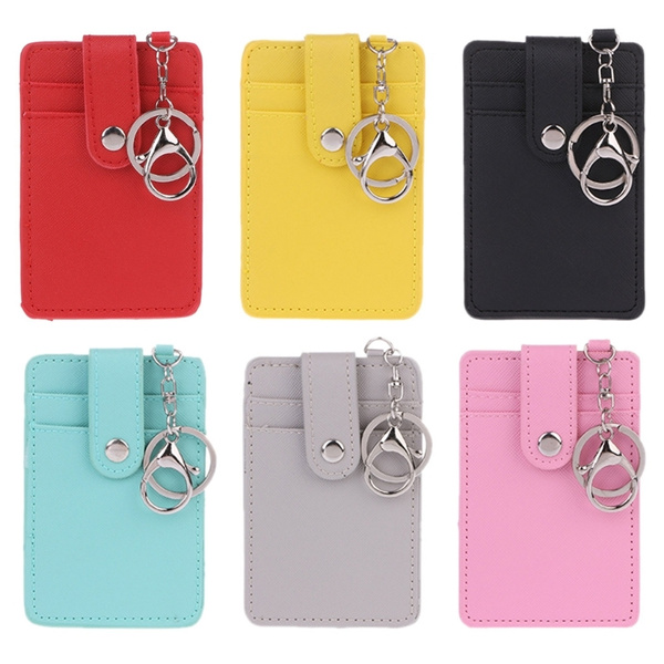case, Key Chain, Office, phone wallet