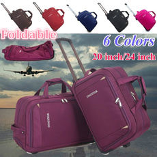 trolleycase, trolleycaseportable, Outdoor, drawbarboxsuitcase