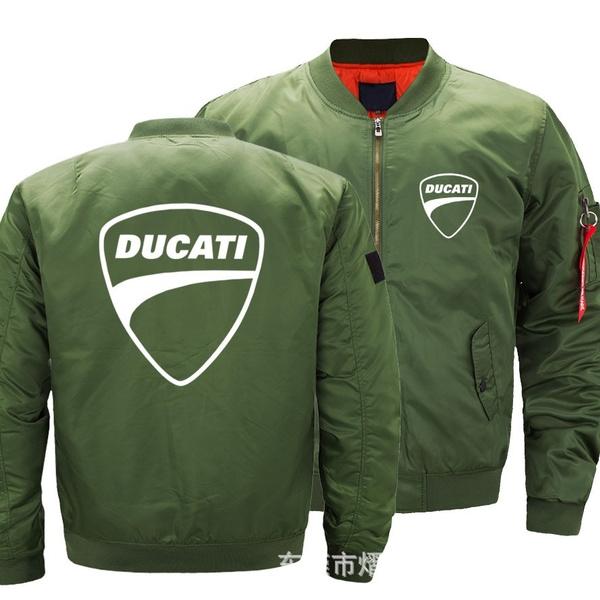 flightjacket, cottonjacket, baseballjacketformen, cooljacket