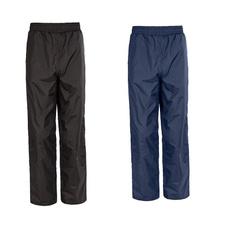Moda masculina, rainwear, for, Waterproof