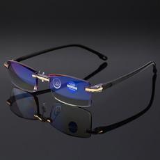 trimmingglasse, framele, Glasses for Mens, DIAMOND