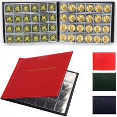 coincollectingbook, coinalbum, coincollectionbook, coincollector