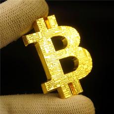 bitcoincoin, bitcoincommemorativecoin, bitcoinmodelcoin, bitcoingoldcoin
