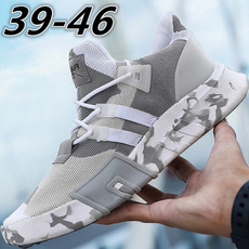 casual shoes, lightweightshoe, Sports & Outdoors, Running Shoes